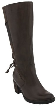 Earth Women's Miles Tall Boot