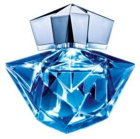 Thierry Mugler Angel Neon Collector/1.1 fl. oz.