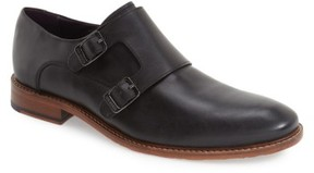 Ted Baker Men's 'Kartor 3' Double Monk Strap Shoe