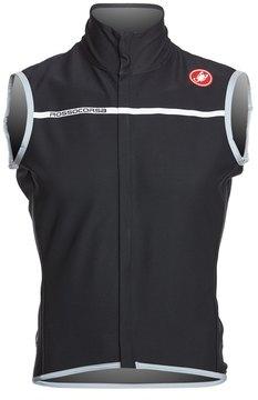 Castelli Men's Perfetto Vest 8158779