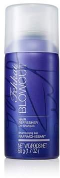 Frederic Fekkai Blowout Hair Refresher Dry Shampoo - Travel