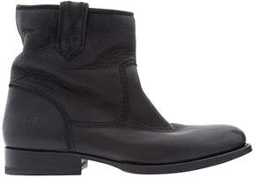 Athleta Anna Shortie Boot by The Frye Company