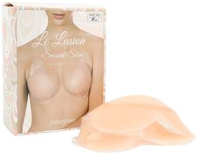 Fashion Forms Le Lusion Second Skin Bra Women's Bra
