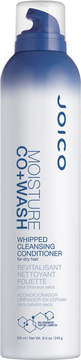 Joico Moisture Co+Wash Whipped Cleansing Conditioner