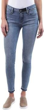 RtA Prince Skinny Jeans in Indecent (Women's)