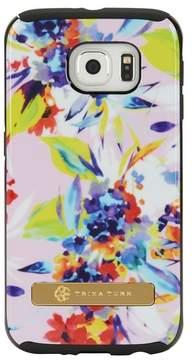 Trina Turk Dual Layer Samsung Phone Case - Multi - Galaxy S6