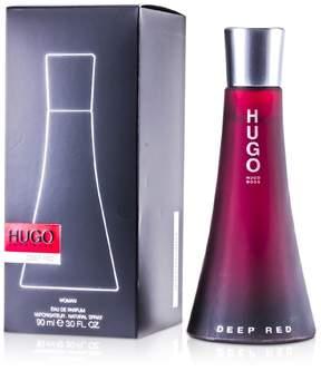 HUGO BOSS Deep Red Eau De Parfum Spray