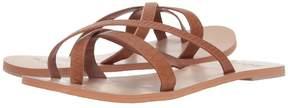 Roxy Kyle Women's Sandals