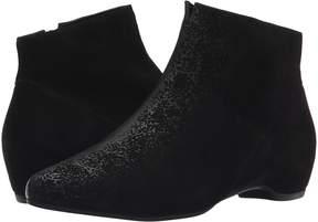 Think! 85244 Women's Zip Boots