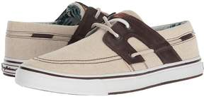 Tommy Bahama Stripes Asunder Men's Shoes