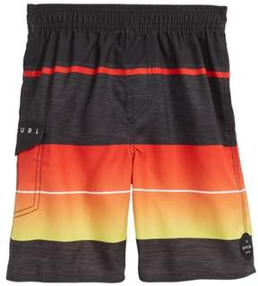 Rip Curl Mirage Eclipse Volley Shorts