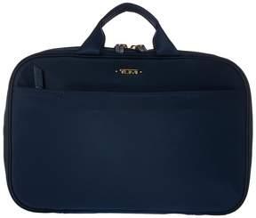 Tumi Voyageur - Monaco Travel Kit Travel Pouch