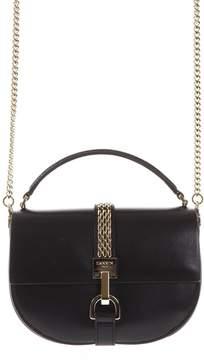 Lanvin Small Lien Bag