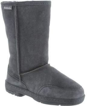 BearPaw Meadow Boot (Women's)