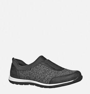 Avenue Dey Slip-On Sneaker