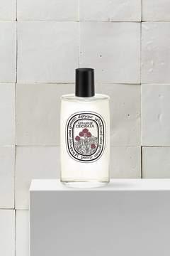 Diptyque Geranium Odorata eau de toilette 100 ml