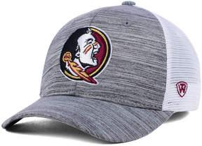 Top of the World Florida State Seminoles Warmup Adjustable Cap