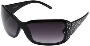 Steve Madden Sydney Fashion Sunglasses