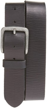John Varvatos Men's Leather Belt