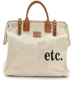 DAVINCI ETC Carpenter Bag