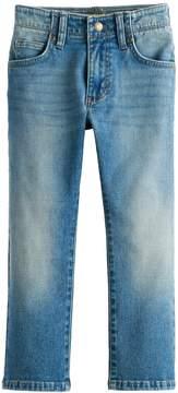 Lee Boys 4-7x Xtreme Slim Fit Jeans