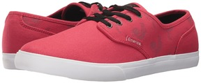 Emerica Wino Cruiser X Sriracha Men's Skate Shoes