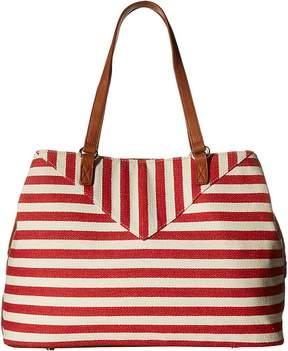 Sole Society SOLE / SOCIETY Ginny Tote Tote Handbags