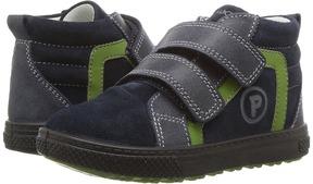 Primigi PBZ 8548 Boy's Shoes