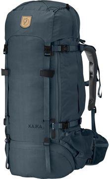 Fjallraven Kajka 65L Backpack