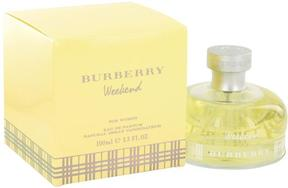 Burberry WEEKEND by Perfume for Women