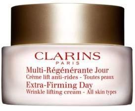 Clarins Extra-Firming Day Wrinkle Lifting Cream/ 1.7 fl. oz.