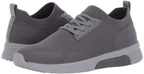 Mark Nason Bolton Men's Shoes