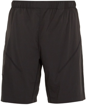 Peak Performance Leap Long performance shorts