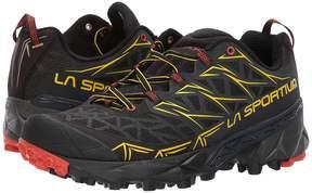 La Sportiva Akyra Men's Shoes