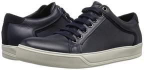 GBX Gutt Men's Shoes