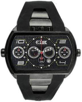 Equipe Dash Xxl Collection E902 Men's Watch