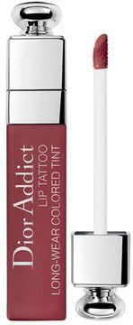 Dior Dior Addict Lip Tattoo Long-Wear Colored Tint