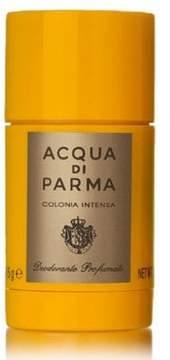 Acqua di Parma Colonia Intensa Deodorant Stick/2.5 oz.