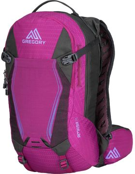 Gregory Amasa 14L Backpack