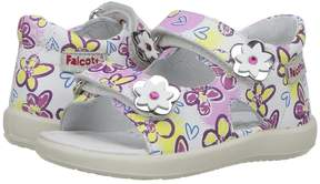 Naturino Falcotto 1625 SS18 Girl's Shoes