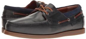 Polo Ralph Lauren Dayne Men's Shoes