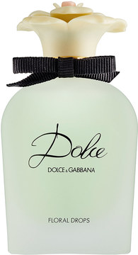 DOLCE&GABBANA Dolce Floral Drops