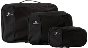 Eagle Creek - Pack-It!tm Cube Set Bags