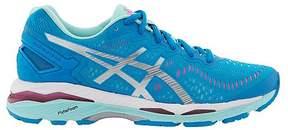 Athleta Gel-Kayano 23 Running Shoe by Asics®