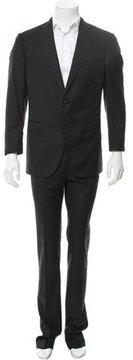 Pal Zileri Wool Two-Piece Suit w/ Tags