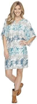 Ariat Irene Dress