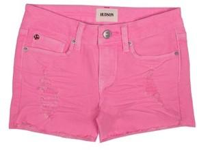 Hudson Infant Girl's Ava Shorts