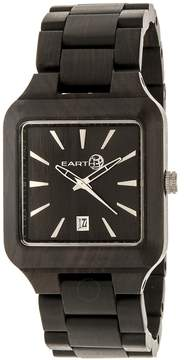 Earth Arapaho Watch