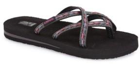 Teva Women's 'Olowahu' Sandal