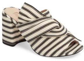 Topshop Women's Rome Sandal